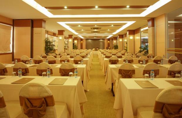 фотографии Palace Hotel изображение №60