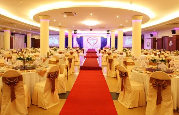 фото Palace Hotel изображение №50