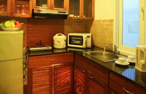 фотографии Palace Hotel изображение №20