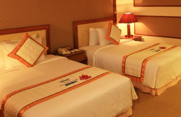 фото отеля Palace Hotel изображение №9