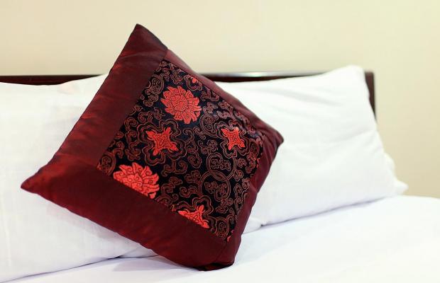 фотографии Kim Hoang Long Hotel изображение №4