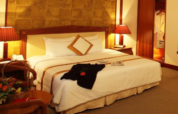 фото Palace Hotel изображение №2