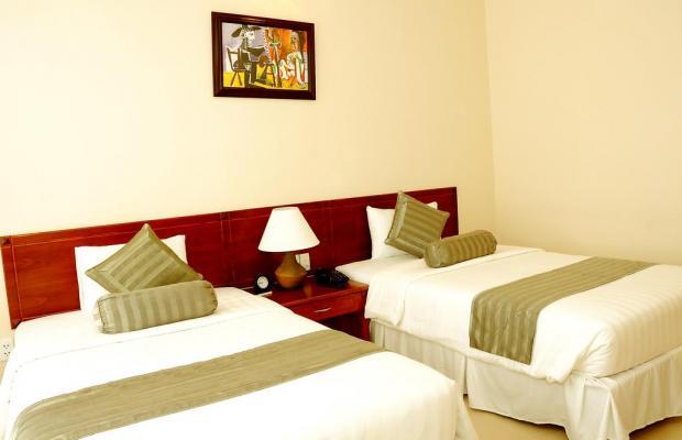 фотографии The Coast Hotel Vung Tau изображение №12