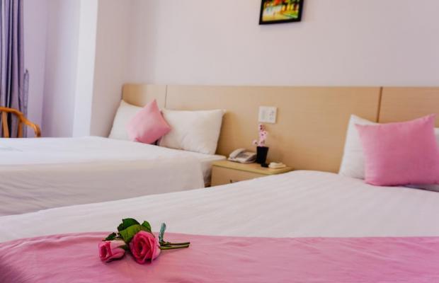 фото отеля Le Duong Hotel изображение №21