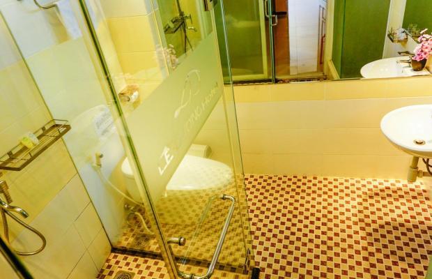фото Le Duong Hotel изображение №18