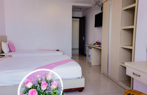 фото отеля Le Duong Hotel изображение №17