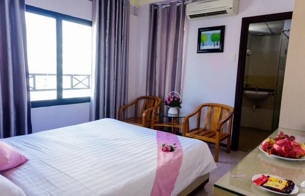 фото Le Duong Hotel изображение №2