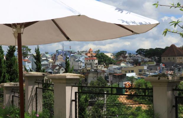 фотографии Zen Cafe Dalat изображение №20