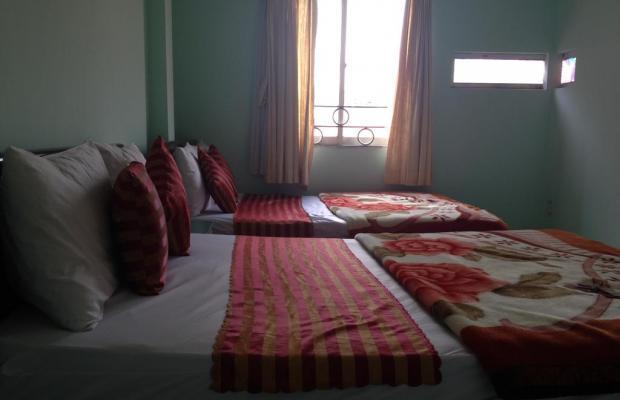 фото отеля Hai Duyen Hotel изображение №9