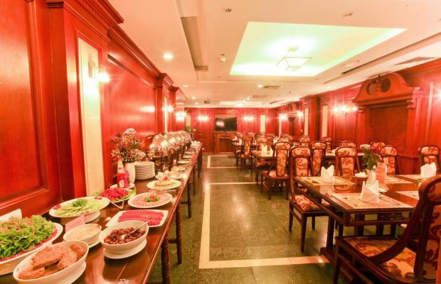 фотографии Eden Hotel (ex. Ariva Eden) изображение №32