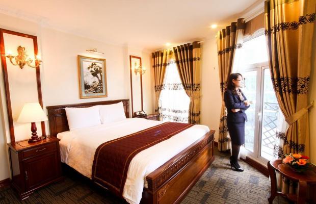 фото Eden Hotel (ex. Ariva Eden) изображение №30