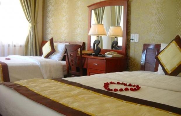 фотографии отеля Cong Doan Thanh Binh Hotel изображение №7