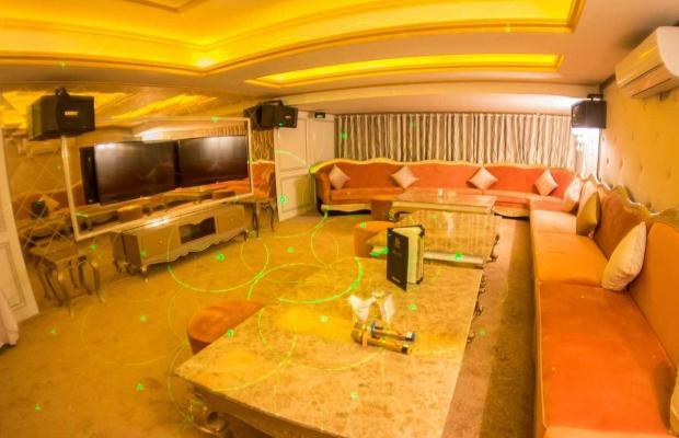 фотографии Du Parc Hotel Dalat (ex. Novotel Dalat) изображение №48