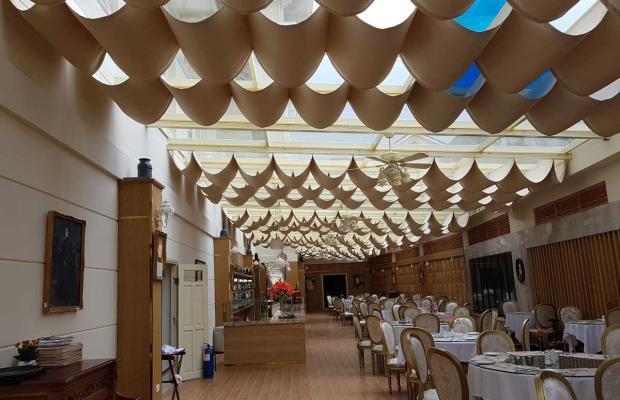 фотографии Du Parc Hotel Dalat (ex. Novotel Dalat) изображение №40