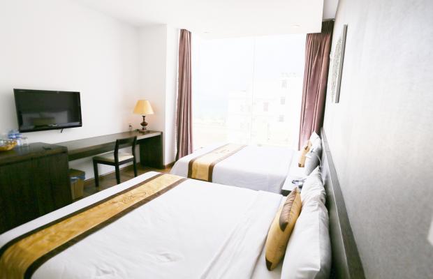 фото Gold Hotel II изображение №6