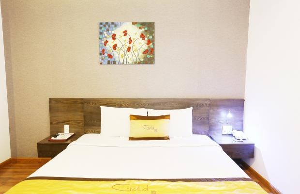 фото отеля Gold Hotel II изображение №5