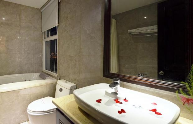 фото отеля D&C Hotel изображение №13