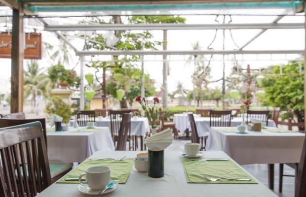 фото отеля Green Heaven изображение №5