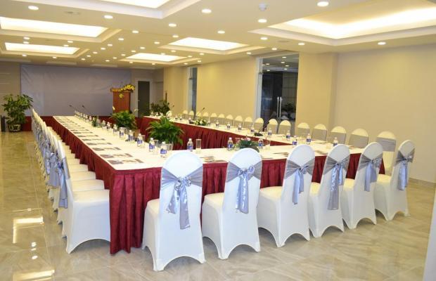 фотографии отеля TTC Hotel Premium - Dalat (ex. Golf 3 Hotel) изображение №67