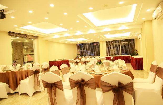 фотографии TTC Hotel Premium - Dalat (ex. Golf 3 Hotel) изображение №60