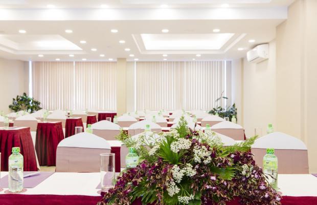 фотографии TTC Hotel Premium - Dalat (ex. Golf 3 Hotel) изображение №28