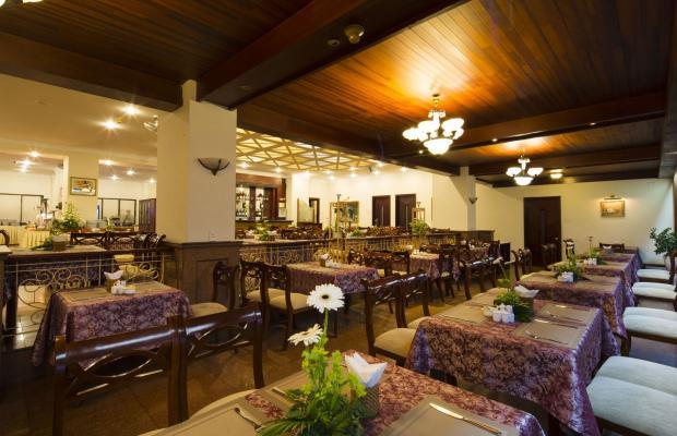 фото отеля TTC Hotel Premium - Dalat (ex. Golf 3 Hotel) изображение №9