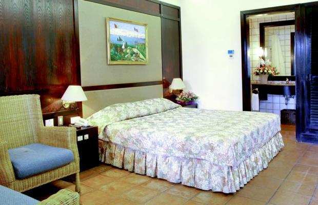 фото отеля Thanh Thuy Blue Water Hotel (ex. Empress Dalat) изображение №9