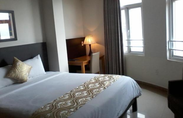фотографии Aurora Hotel (ex. Indochine Danang Hotel) изображение №4