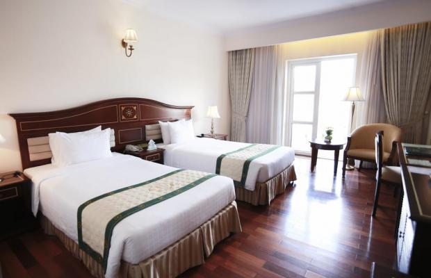 фото отеля Saigon Dalat изображение №53