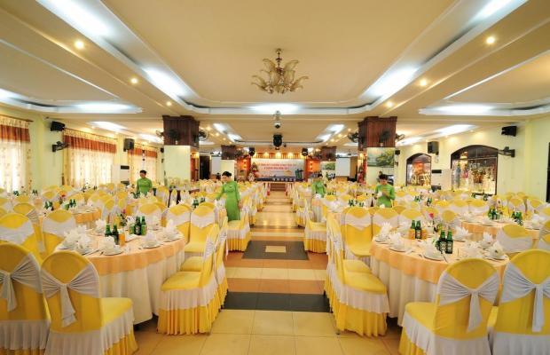 фото отеля Duy Tan изображение №13