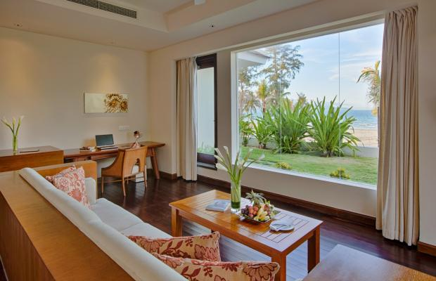 фотографии Pullman Danang Beach Resort (ex. Lifestyle Resort Da Nang; Life) изображение №44