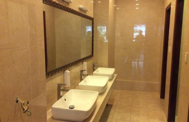 фотографии отеля Dreams Hotel 3 изображение №23