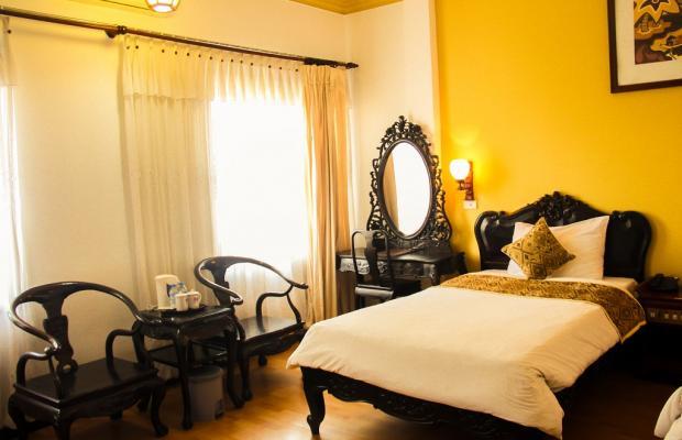 фото отеля Hue Heritage изображение №5