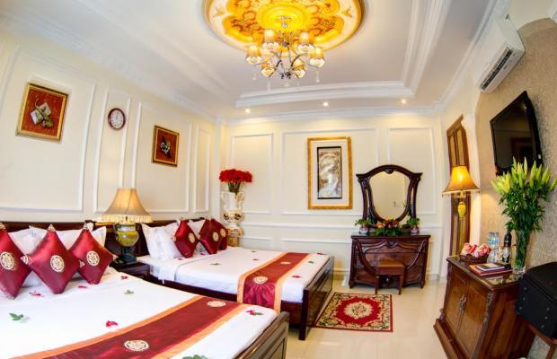 фото отеля Louis изображение №5