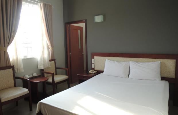 фотографии отеля Ocean Bay изображение №11