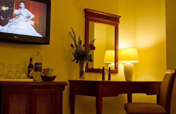 фотографии отеля Best Western Dalat Plaza Hotel изображение №23