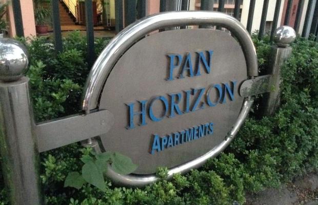 фото отеля Pan Horizon Executive Residences изображение №13