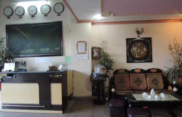 фото Nhat Tan Hotel изображение №2