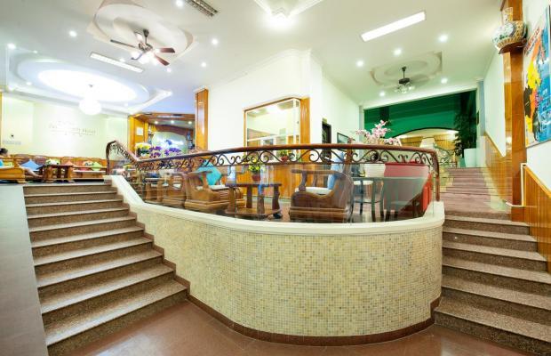 фотографии Palm Beach Hotel изображение №32