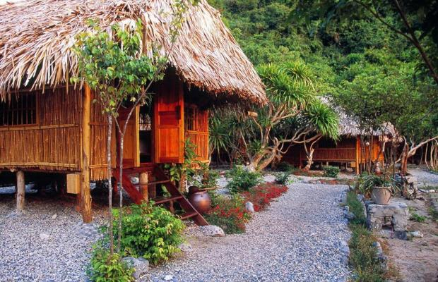 фото отеля Monkey Island Resort изображение №21