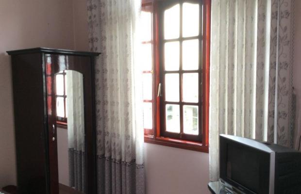 фото Ai Nghia Hotel изображение №14