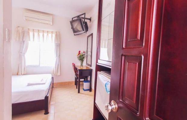 фото отеля Sai Gon изображение №5