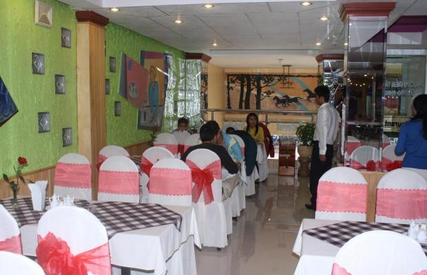 фото Thang Loi 1 Hotel изображение №18