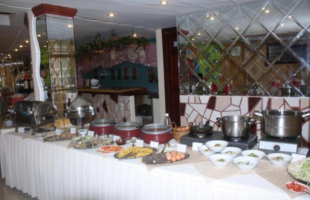 фото отеля Thang Loi 1 Hotel изображение №17