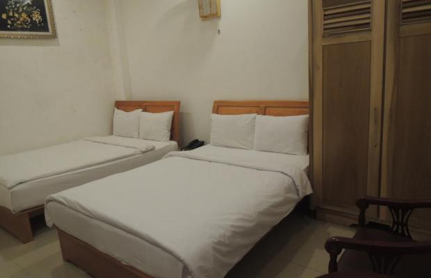 фотографии Thang Loi 1 Hotel изображение №16