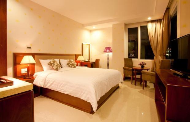 фото отеля Aquari изображение №17