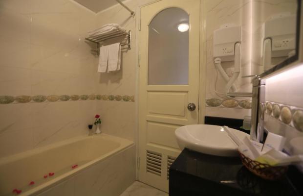 фото отеля Moon View 2 (ex. Viet Hotel) изображение №17