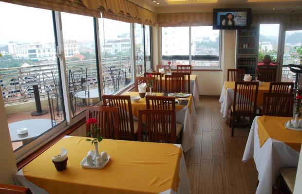 фото Moon View 2 (ex. Viet Hotel) изображение №2