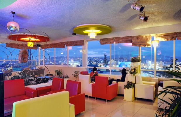фотографии Thi Thao Gardenia Hotel изображение №8
