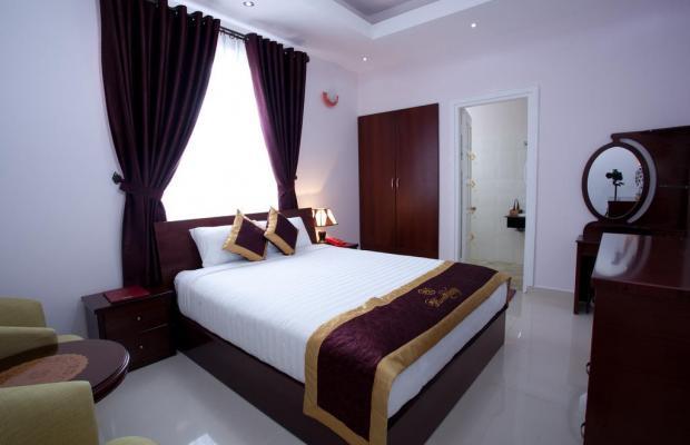 фотографии Rum Vang II Hotel Da Lat изображение №12